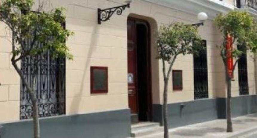 El Concejo Deliberante aprobó el aumento del boleto
