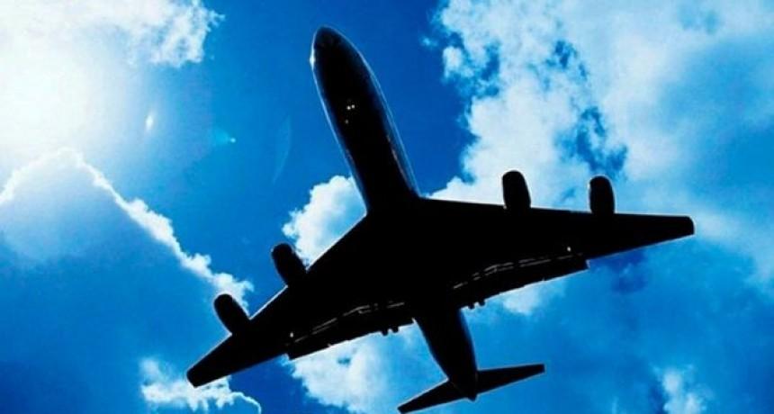 Arranca el Travel Sale: cinco consejos para aprovechar los descuentos en pasajes y hoteles