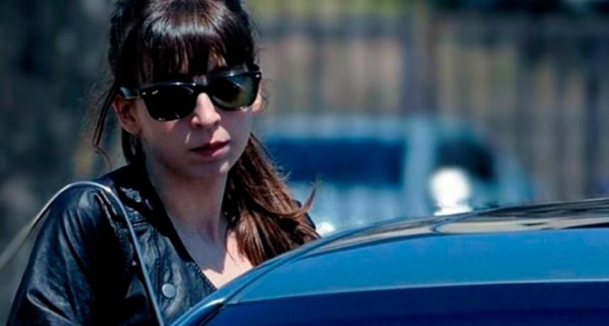 Cristina Kirchner pidió a la Justicia que no se interrumpa el tratamiento de Florencia en Cuba