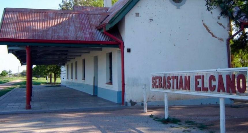 Detuvieron a los siete hombres acusados de violar en manada a un joven en Córdoba