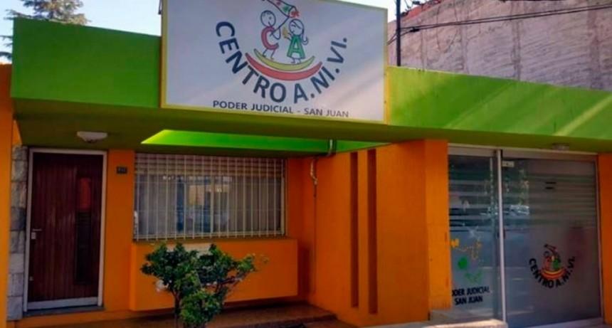 San Juan: la nena de 11 años violada y embarazada declara este miércoles en Cámara Gesell