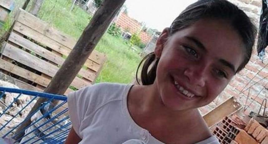 Ahorcaron hasta matar a una embarazada de 18 años: sospechan del novio