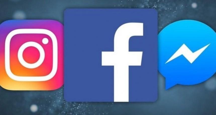 Atendé: ¿En qué celulares dejará de funcionar Facebook, Instagram y Messenger?