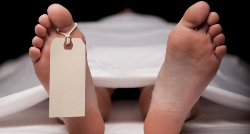 Una mujer vivió 99 años con los órganos invertidos y nunca se enteró