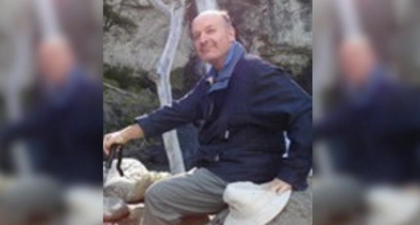 San Isidro: un cura se declaró culpable de abusar a tres catequistas