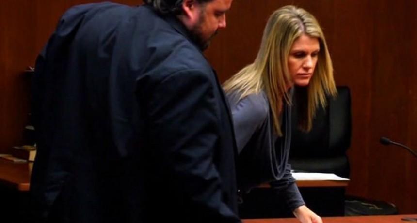 Abusó sexualmente de los novios de sus hijas menores pero puede quedar libre