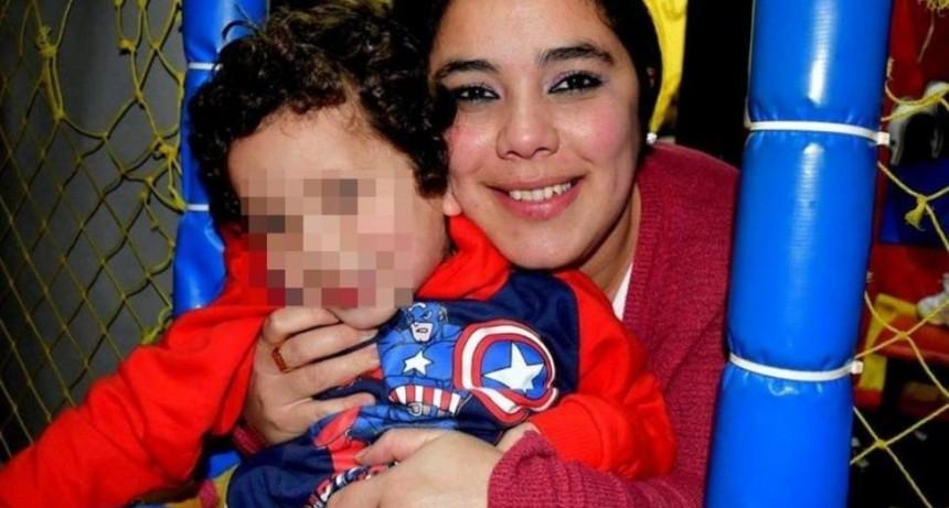 Cae un joven por asesinar a mujer que se quejó porque manejaba a alta velocidad