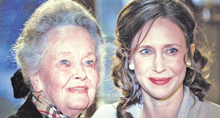 Falleció Lorraine Warren, la investigadora paranormal que inspiró El Conjuro