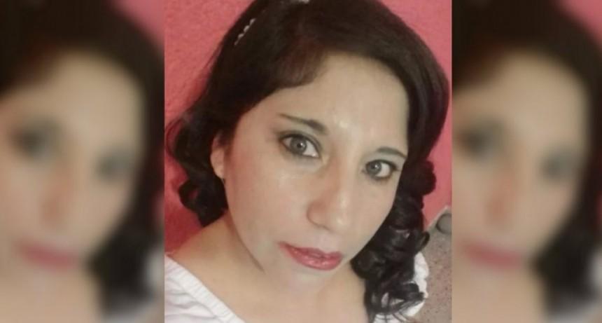 Un funcionario catamarqueño mató a una mujer embarazada y confesó el crimen