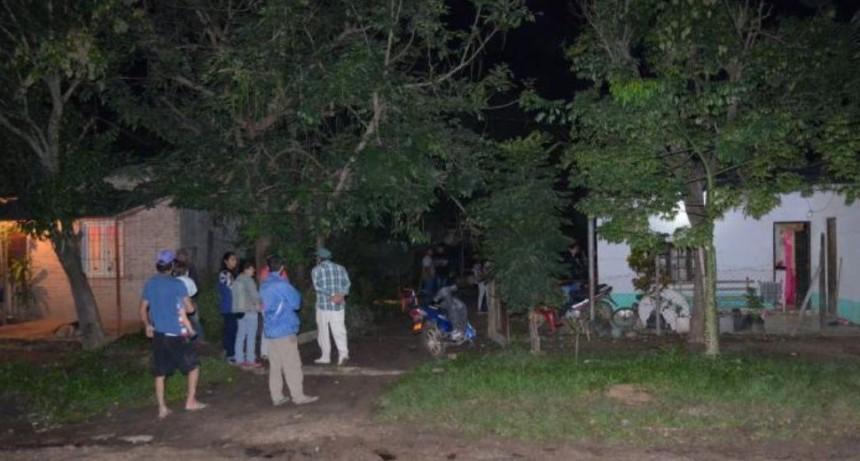 Conmoción en Formosa por dos brutales femicidios