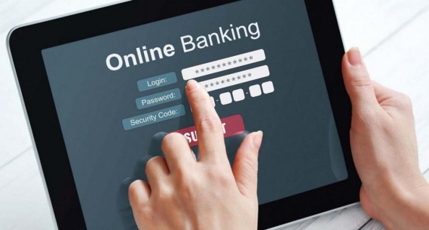 Nuevo límite para transferencias por homebanking: el monto subió a $250.000