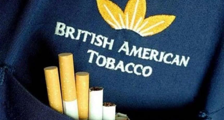 Tabacalera aprovecha vacíos legales para evadir impuestos
