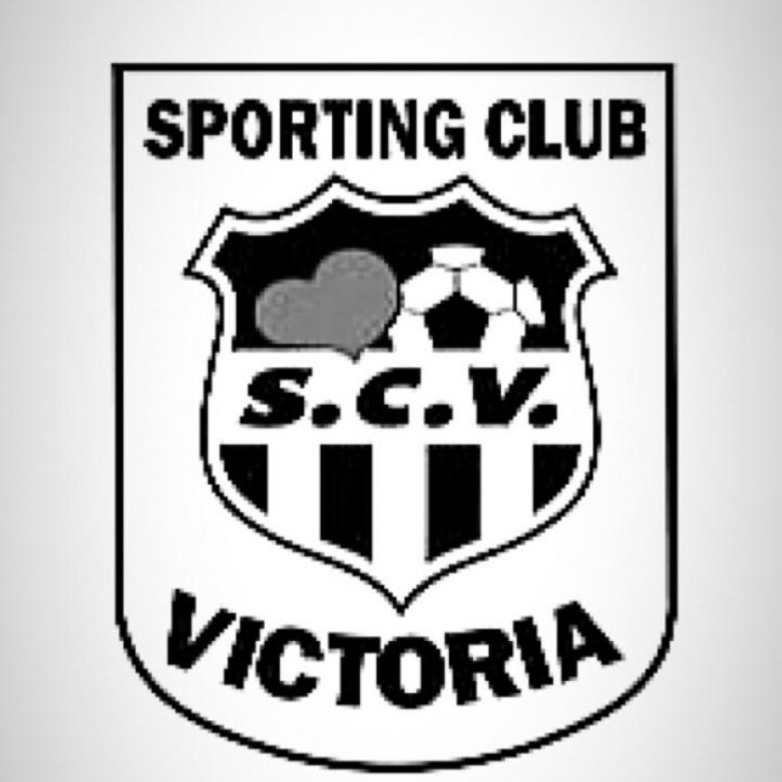 Victoria: Renunció la Comisión Directiva