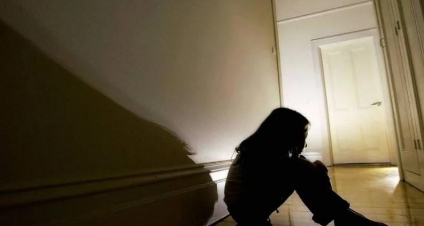 Condenan a un hombre que violó a una nena con retraso madurativo