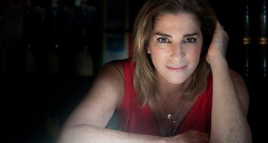 Se postergó el juicio por la muerte de Débora Pérez Volpin y el abogado de su familia dijo que es ilegal