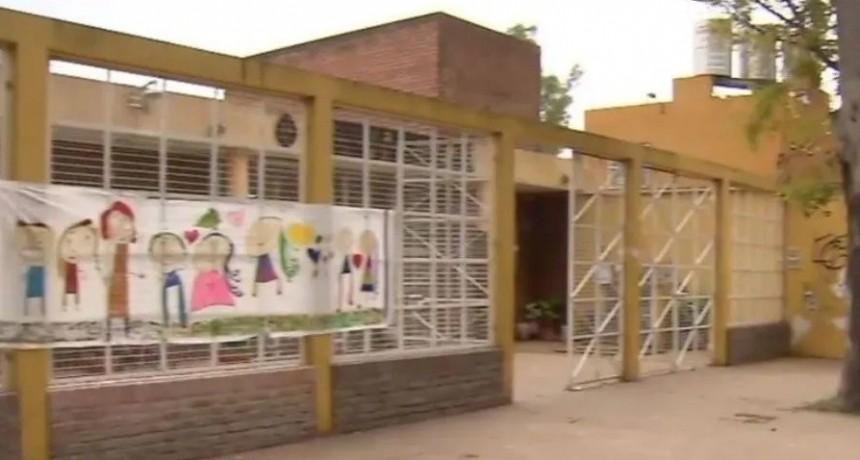 Más denuncias contra el profesor de música acusado de abuso infantil