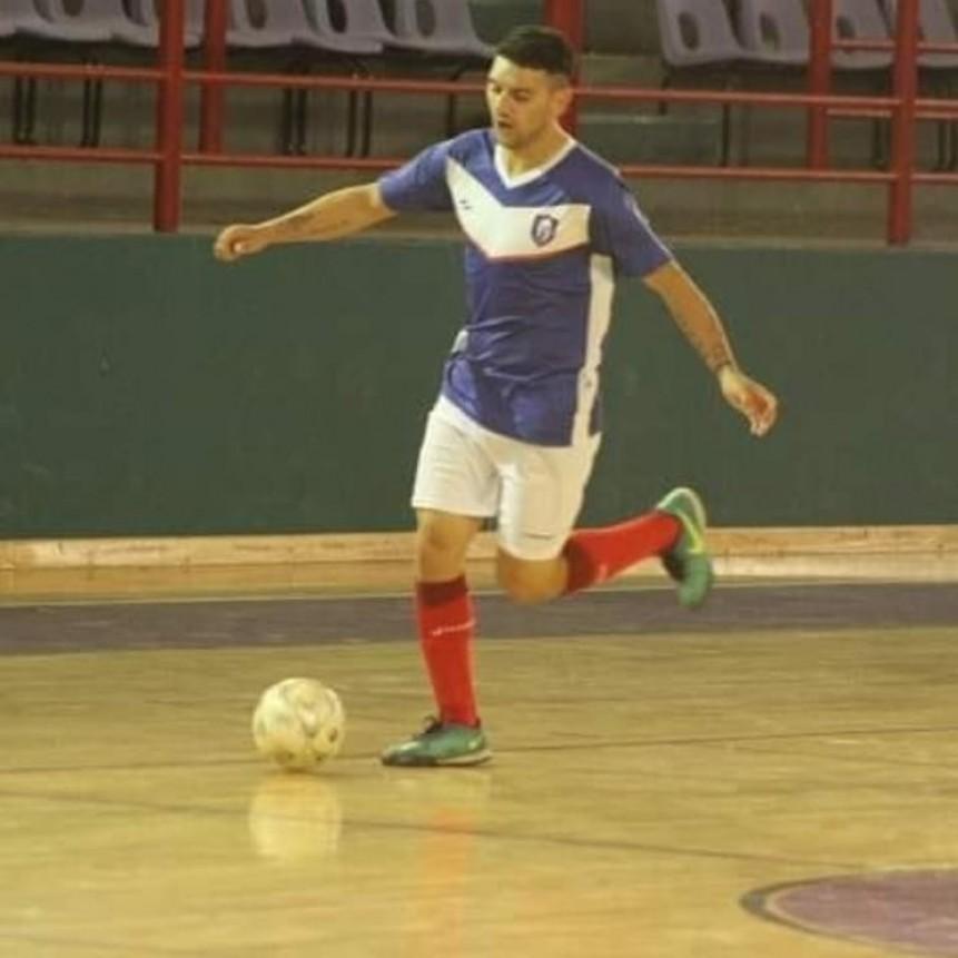 Luego de las elecciones comienza la Fecha 13 del Futsal de San Luis