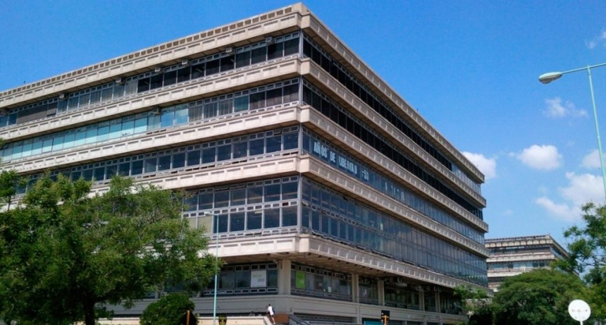 La UBA es la mejor universidad de América Latina por quinto año consecutivo