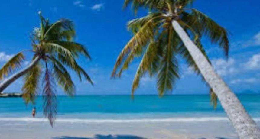 Misterio y conmoción: murieron 11 turistas que visitaron República Dominicana