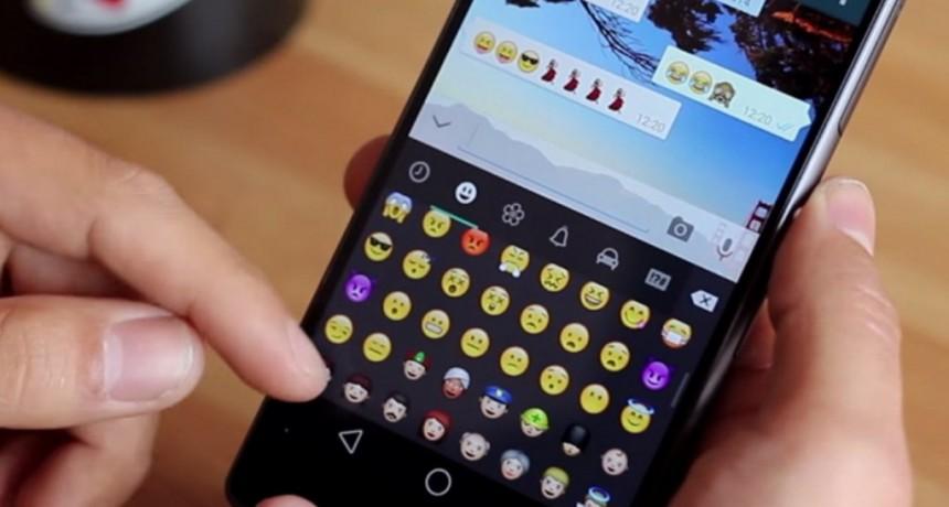 WhatsApp: ¿qué significan los emojis más polémicos?