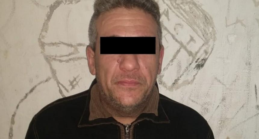 El detenido por la muerte de la chica en el albergue transitorio admitió que le dio cocaína