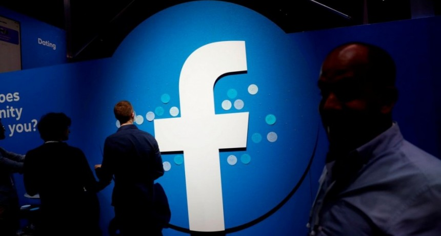 El error que reveló cómo interpreta Facebook tus fotos
