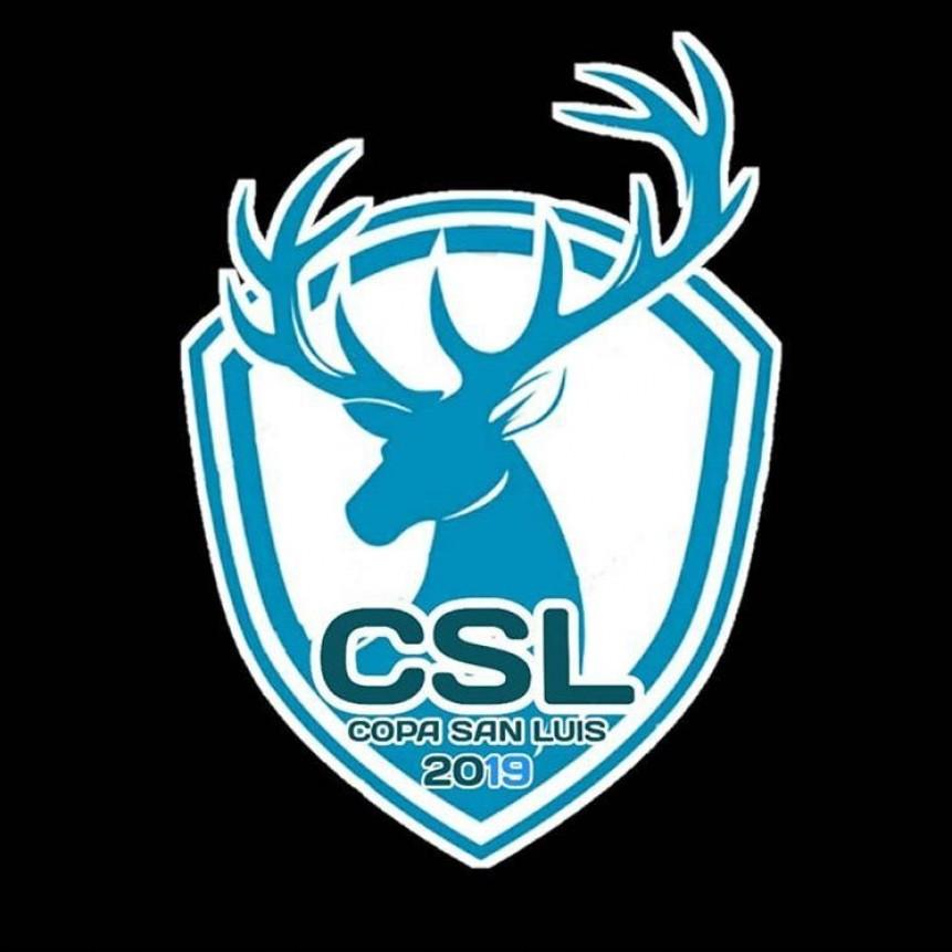 Continuan los 16avos de la Copa San Luis de Futsal