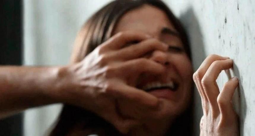 Menores violan en manada a nena con problemas psiquiátricos y filman todo