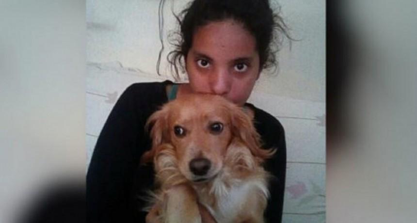 México: denunció que estaba siendo secuestrada por WhatsApp y desapareció