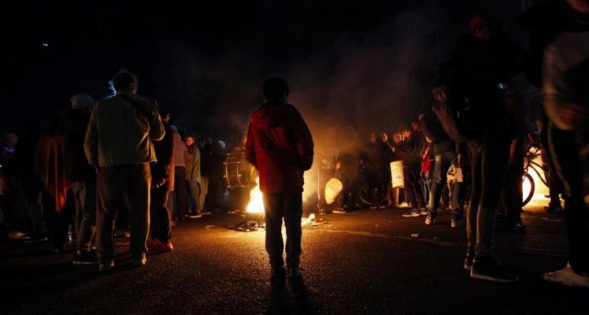 Apagón en La Plata: la Justicia ordenó a Edelap a bonificarles otro mes a sus usuarios