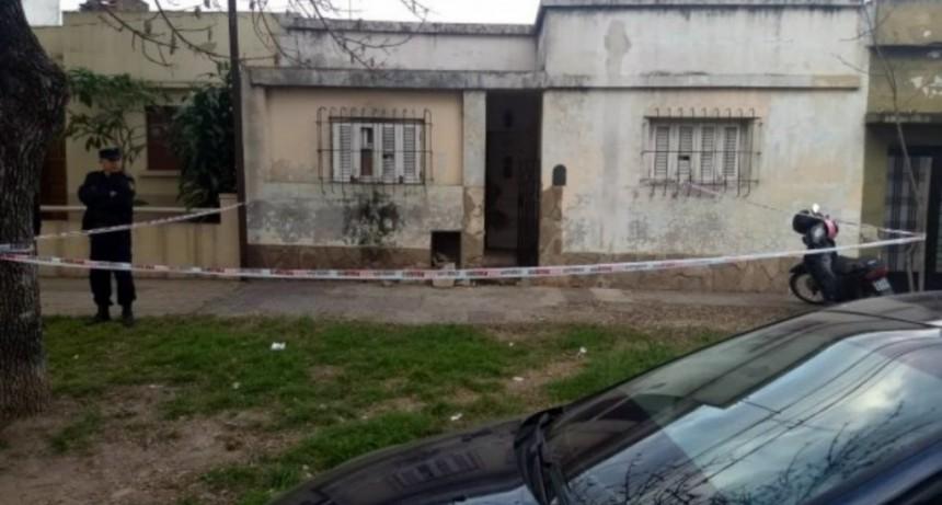 Asesinaron de 18 puñaladas a una mujer trans en su casa de Paraná