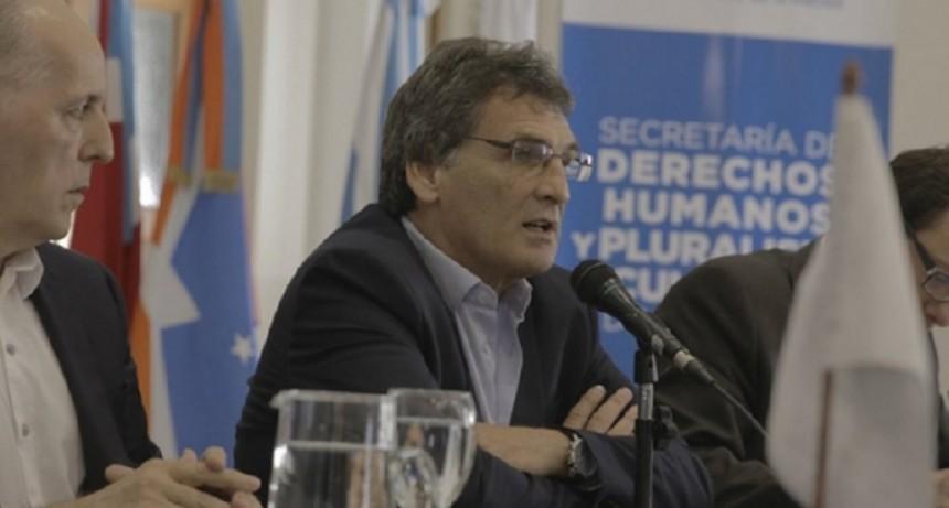 El Gobierno busca indemnizar a familiares de soldados que murieron por enfrentar a la guerrilla
