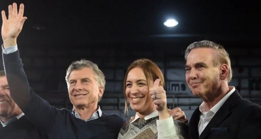 Macri ganaría un eventual balotaje por uno o dos puntos