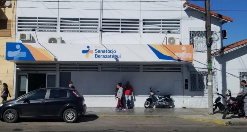 Otro caso de mala praxis en Berazategui: una mujer murió luego de que le sacaran la vesícula por error