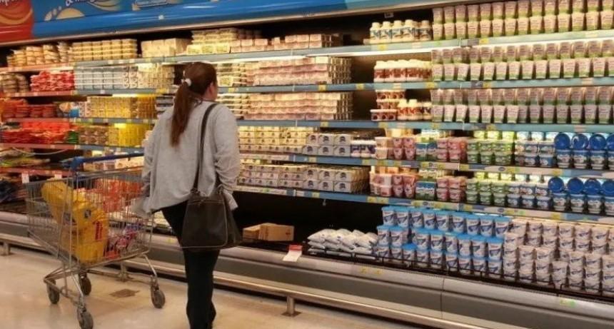 En San Luis todavía no se sabe como se va a implementar la venta de productos sin IVA