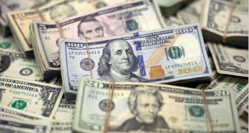 La deuda externa aumentó un 27,6% y ya supera los US$260 mil millones