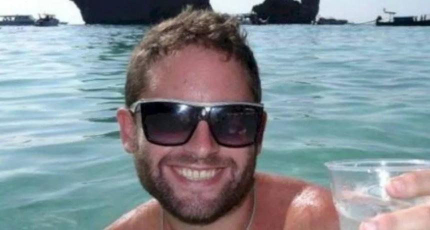 Turista muere de manera absurda en paradisíaco destino