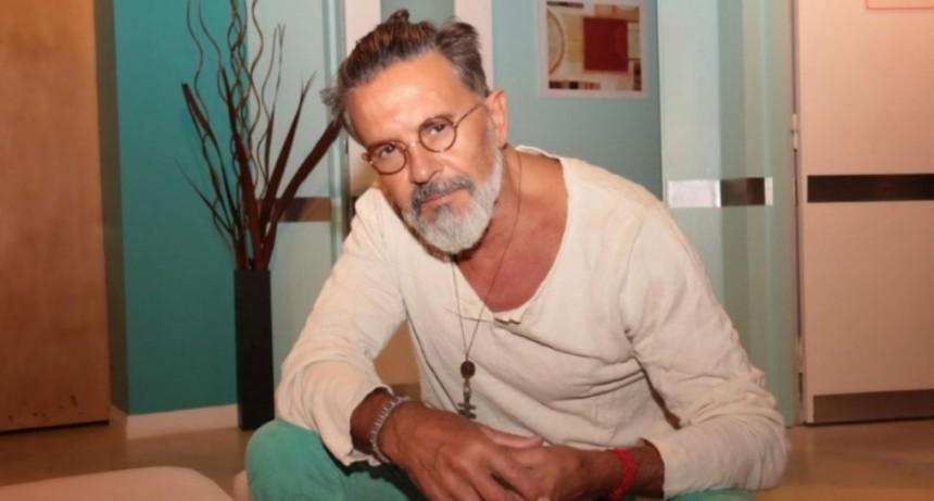 Osvaldo Laport, polémico sobre las denuncias de violencia de género en Argentina