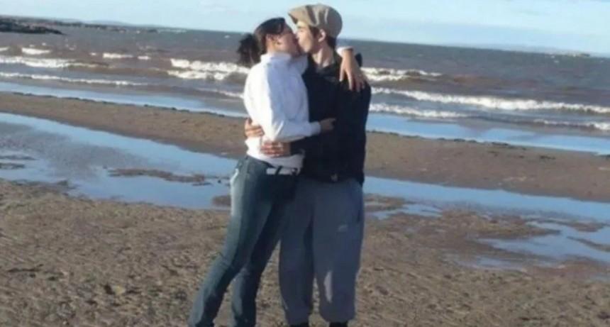 Mujer policía asesinó a su marido de un tiro cuando quiso volver a la casa tras discutir