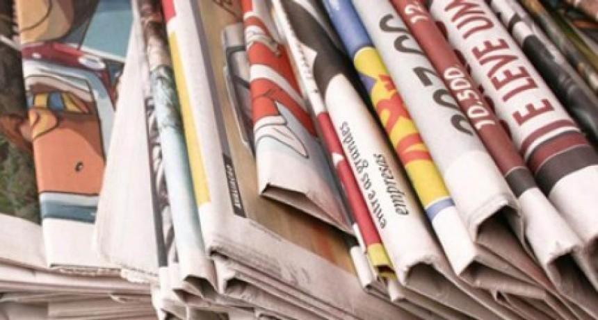 """La Justicia condenó a Infobae y a TN por difundir una """"noticia falsa"""""""