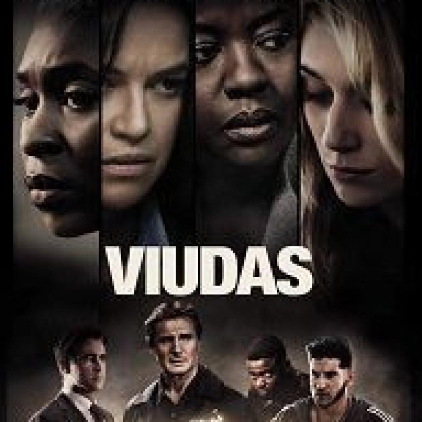 Jueves de estrenos en el cine de San Luis