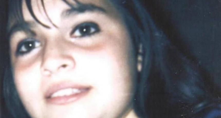 Buscó a su hija durante 6 años porque la policía le negó que la habían encontrado muerta