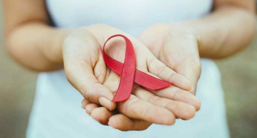 Día Mundial de la Lucha contra el Sida: confirman que el VIH no se transmite por vía sexual cuando la carga viral es indetectable