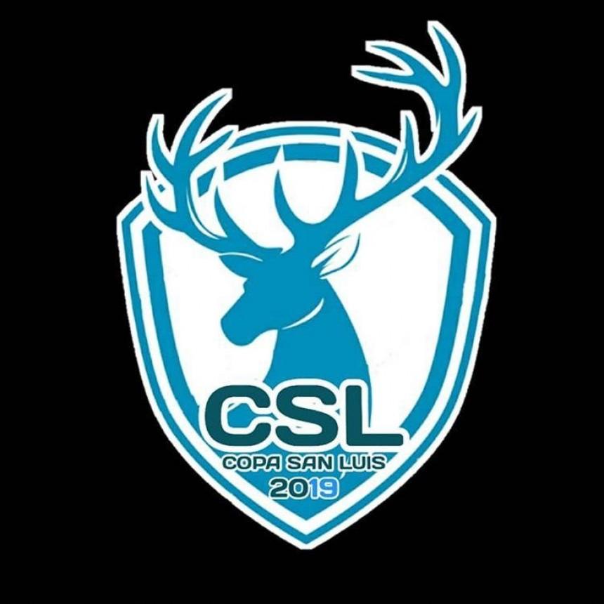 Hoy se juegan las semifinales de la Copa San Luis de Futsal